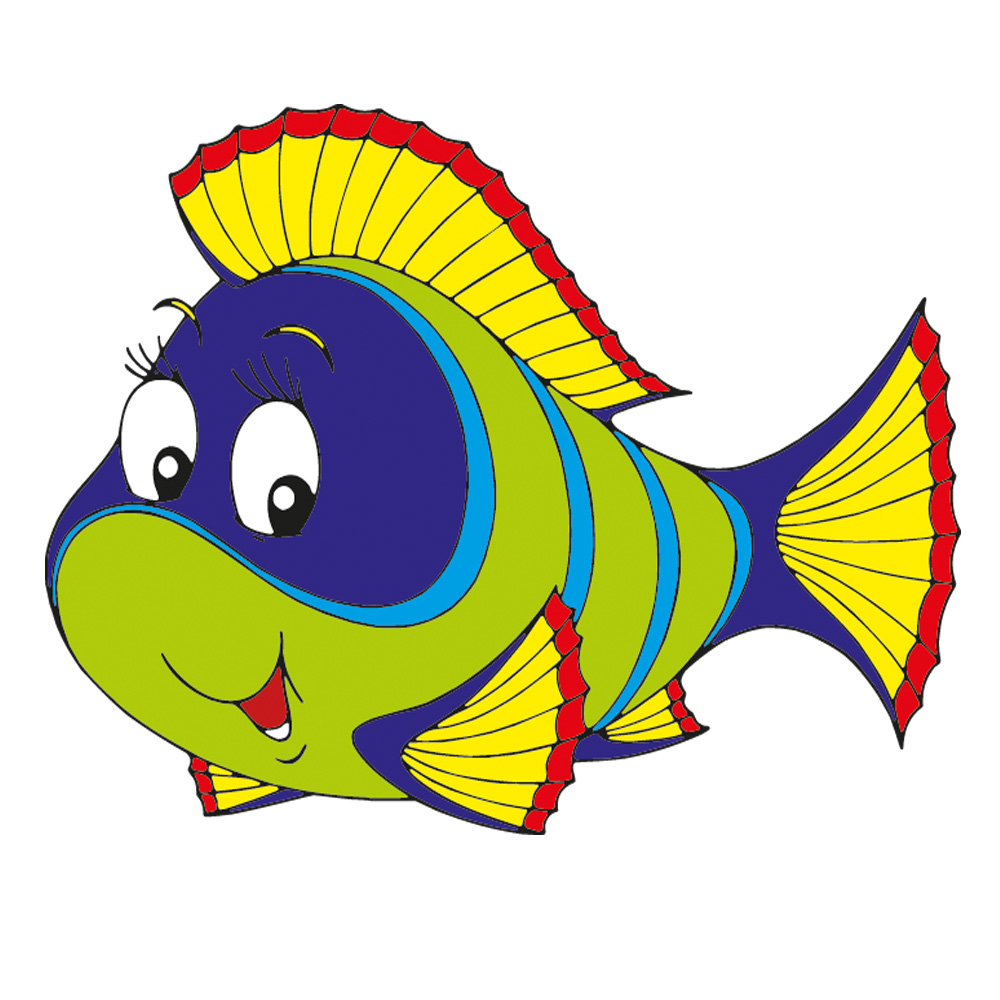 pin nemo aquarium fische on pinterest koi fish pond clipart free koi fish clipart